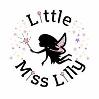 Little Miss Lilly