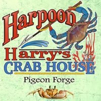 Harpoon Harry's Crab House
