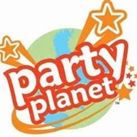 PARTY Planet Leongatha Party Hire & Supplies
