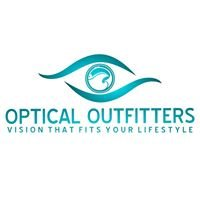 Optical Outfitters