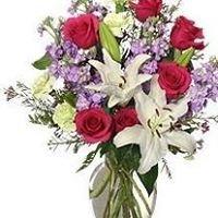 Dotson's Flowers Of Fletcher LLC