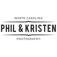 Phil+Kristen Photography