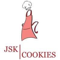 JSK COOKIES