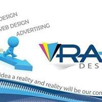 RAEN Design LLC