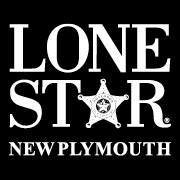 Lone Star NZ