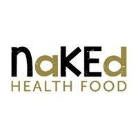 Naked Health Food