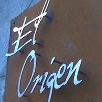 El Origen - Restaurante en Huesca