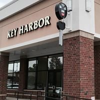 Key Harbor - Car Key & Remote Specialists in Crabtree Valley Mall
