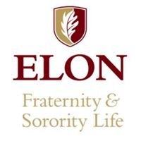 Elon University - Fraternity & Sorority Life