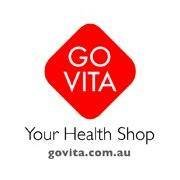 Go Vita Tea Tree Plaza