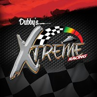 Xtreme Racing Center of Pigeon Forge