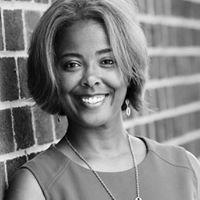 Kenisha Johnson, Realtor at BHGRE - Go Realty