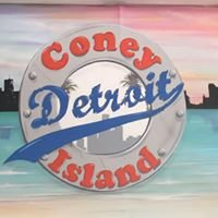 Detroit Coney Island