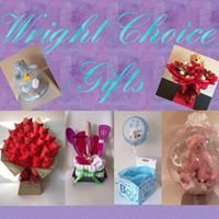 Wright Choice Gifts
