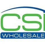 Central States Insulation Wholesale