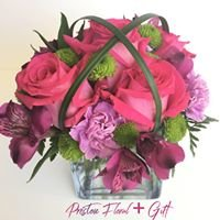 Preston Floral and Gift