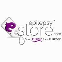 EpilepsyStore.com