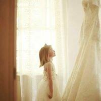 """Atelier """"La Sposa"""" di Belgioioso"""