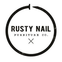 Rusty Nail Furniture
