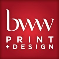 BWW Print Limited