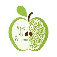 Vert de Pomme