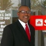 Michael C. Smith - State Farm Agent