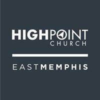 Highpoint Church