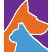 Alpine Veterinary Care