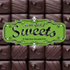 Mansfield Sweets