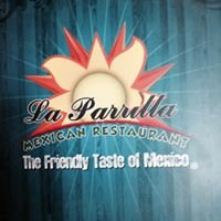 La Parrilla Mexican Restaurant Griffin Ga.