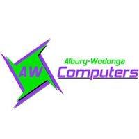 Albury Wodonga Computers