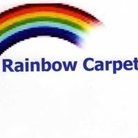 Rainbow Carpets