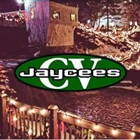 Chagrin Valley Jaycees Page