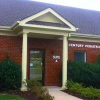 Century Pediatrics, Inc. (Fredericksburg)