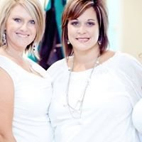Jessica Owens- Southern Accent Salon
