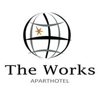 The Works Apartment Hotel