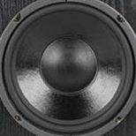 0800 Jukebox