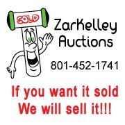 ZarKelley's
