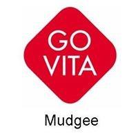 Go Vita Mudgee