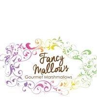 Fancy Mallows - Handmade Gourmet Marshmallows