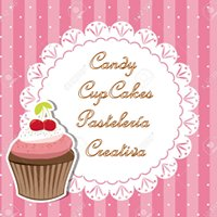 CandyCupCakes