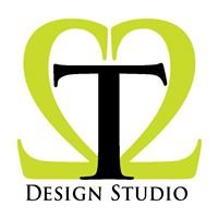 2Twisted Graphic Design & Print Studio