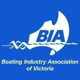 Boating Industry Association of Victoria
