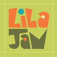 Lila Jam