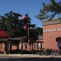 Pooler Elementary PTA
