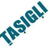 """tasigli.com מוצרים ישראלים לישראלים בחו""""ל"""
