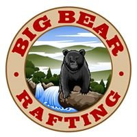 Big Bear Expeditions