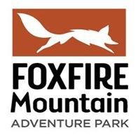 Foxfire Mountain Adventures