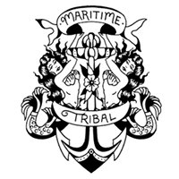 Maritime Tribal - Bellydance & Lifestyle