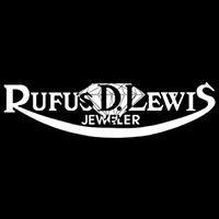 Rufus D. Lewis Jeweler